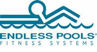 endless-logo.jpg